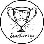 Everloving