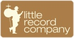 Little Record Company