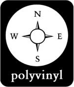Polyvinyl Record Co.