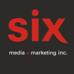 SIX media marketing inc.